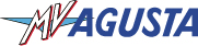 agusta_logo.jpg
